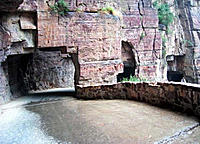 Click image to open a larger version of Guoliang Tunnel 25.jpg. Views: 2.