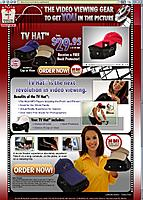 Click image to open a larger version of TV Hat.jpg. Views: 14.