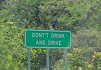 Click image to open a larger version of dont't drink & drive.jpg. Views: 5.