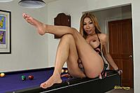 Click image to open a larger version of t0614_kaylastar_set5065.jpg. Views: 17.