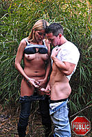 Click image to open a larger version of trannypack-azul_1-007.jpg. Views: 45.