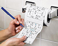 Click image to open a larger version of toilet-paper_sudoku.jpg. Views: 3.