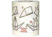 Click image to open a larger version of toilet-paper_origami.jpg. Views: 3.