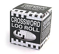 Click image to open a larger version of crossword-loo-roll.jpg. Views: 2.
