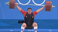 Click image to open a larger version of weightlifter04.jpg. Views: 3.
