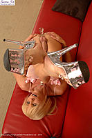 Glass005_JoannaJet.jpg