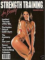1984-vol1-strength-training-beauty_1_7f45ff92356514db813839fda1353c1c.jpg