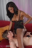 bfs_natassia_getting-sucked-in-black-lingerie_9.jpg