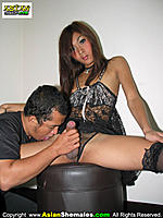 bfs_asian-shemales-xxx-yoyo-sex-picture-001.jpg