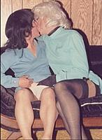 Kissing TV-CD-0994.jpg