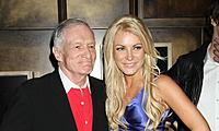 hugh-hefner-crystal-harris-blue-e1407937896411.jpg