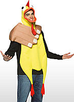 choking-chicken-costume.jpg