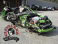 wrecked-dodge-challenger-hellcat-becomes-running-pallet-donor-car-in-cleveland_2.jpg