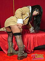 only-tgirls-ruby-navarro-picture-004.jpg