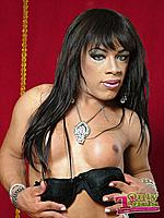 only-tgirls-ruby-navarro-picture-008.jpg
