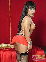 only-tgirls-ruby-navarro-picture-009.jpg