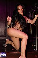 nriko-Tranny%20Awards%20Party%20905.jpg
