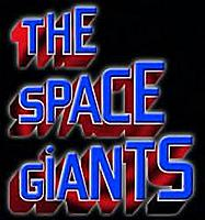 Space Giants Logo.jpg