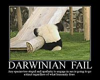 DarwinianFailPanda--MotivationalPos.jpg