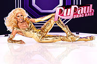 RuPaul-Fashion-Roundup-8.jpg