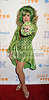 Hedda-Lettuce-20th-Annual-GLAAD-Media-Awards---Arrivals.jpg