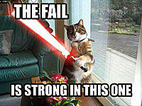 lol-cats_the-fail-is-strong.jpg