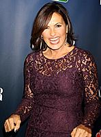 Mariska-Hargitay-Teases-Law-Order-SVU-Return-Olivia-Benson-s-Ordeal-Video-415311-2.jpg