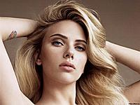 scarlett-johansson-wallpapers-2.jpg
