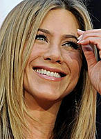170081-jennifer-aniston-292.jpg