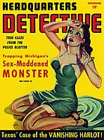 1940-12 Headquarters Detective by Allen Anderson.jpg