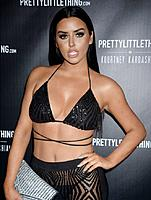 Abigail-Ratchford_-PrettyLittleThing-Launch-Party--20-662x874.jpg