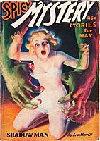 Spicy-Mystery-Stories-May-1937.jpg