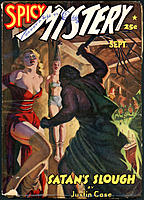 SPICY-MYSTERY-STORIES.-September-1942.jpg
