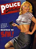 pulp-cover-6.jpg