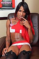 big-shemale-cock-magnum-princess009.jpg