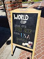 world cup free beer special offer.jpg