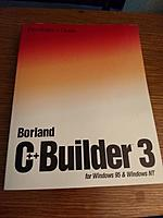 Borland-C-Builder-3-Developers-Guide-1998.jpg