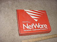 NetWare-Asynchrous-Communication-Server-NACS-Ver-311.jpg