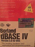 New-Factory-Sealed-Borland-dBase-IV-Version-20.jpg