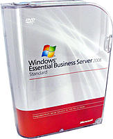 Microsoft-Windows-Essential-Business-Server-2008-Standard-NEW.jpg