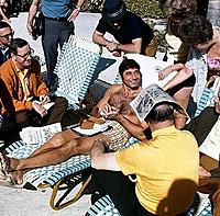 1969-miami-pool-10-jan.jpg