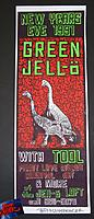 tool-green-jello-poster-loft-los-angeles-1991.jpg