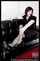 cassy_cassard-your_private_secretary_002.jpg