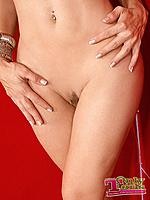only-tgirls-marcia-kelly-picture-013.jpg