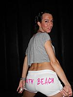 Click image to open a larger version of danika-dreamz_south-beach_8.jpg. Views: 51.