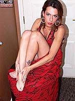 Click image to open a larger version of Danika_0511.jpg. Views: 23.